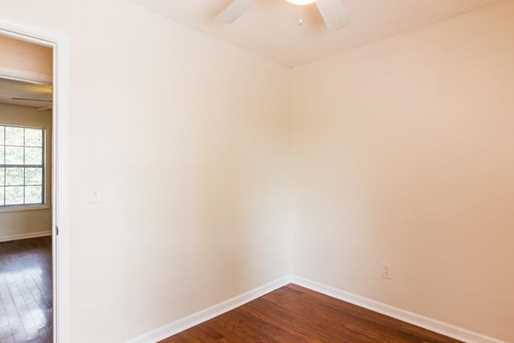296 Lakeview Terrace - Photo 19
