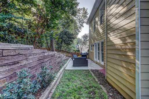 2910 Ivey Ridge Lane - Photo 31