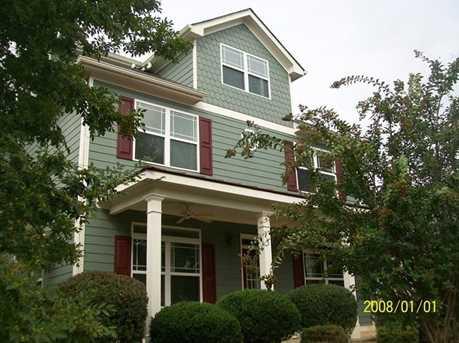 448 Argonne Terrace - Photo 1