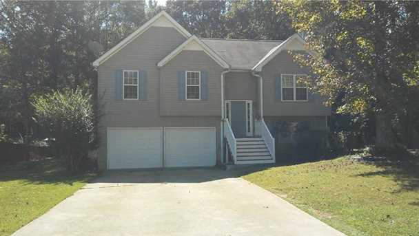 Cedars Glen Way Villa Rica Ga