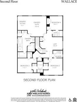 305 bandon way peachtree city ga 30269 mls 5921657 for John wieland homes floor plans