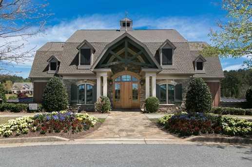 Dallas Ga Lease Purchase Homes
