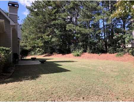 3479 coopers mill court dacula ga 30019 mls 5926740 for Coopers mill