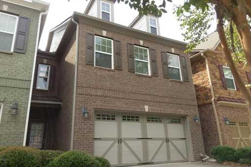 4750 hastings terrace alpharetta ga 30005 mls 5927886 for 4710 hastings terrace alpharetta ga