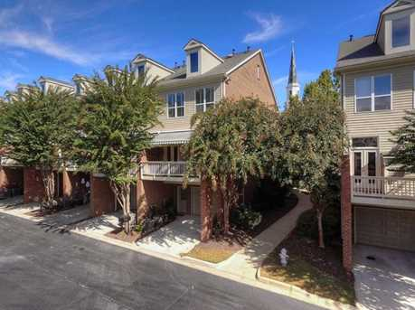 1163 providence place  decatur  ga 30033 mls 5928533 homes for rent 30038 homes for rent 30035
