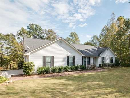 Homes For Rent In Hamilton Mill Ga