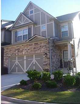 5651 Cobblestone Creek Place #13 - Photo 1