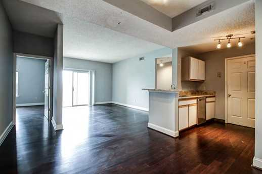 1074 Peachtree Walk NE #B508 - Photo 1
