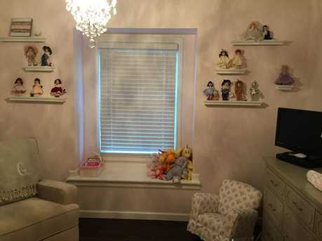 Properties For Rent Plainville Ga