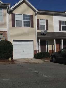 2778 Vining Ridge Terrace - Photo 1