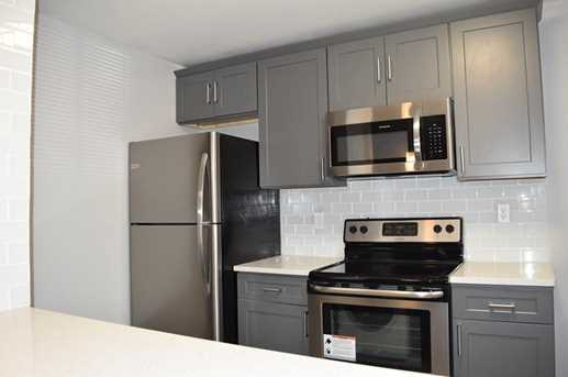 112 Ardmore Place #2 - Photo 1
