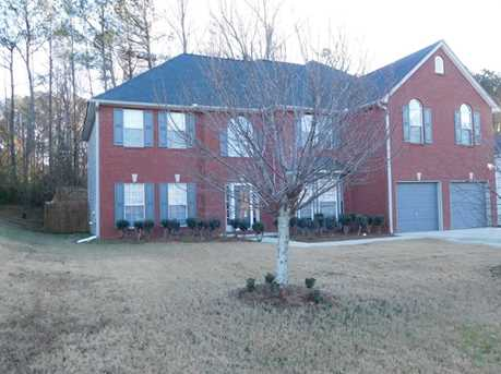 3339 Waldrop Farms Way - Photo 1