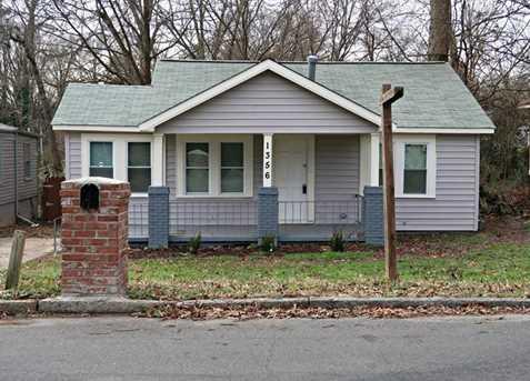 1356 Akridge Street NW - Photo 1