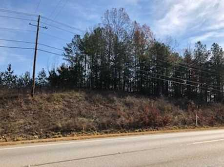 0 Cedartown Highway - Photo 1