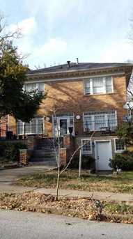 1150 Blue Ridge Avenue NE #C - Photo 1