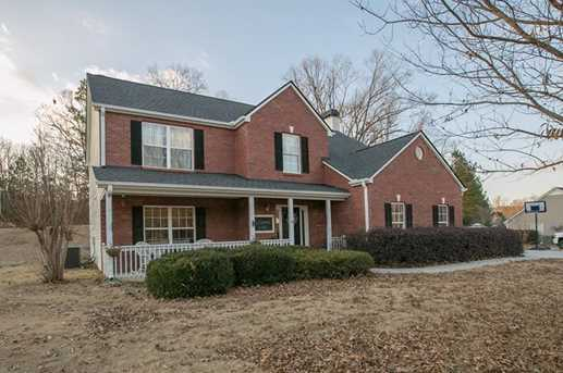 505 Ansley Forest Dr - Photo 1
