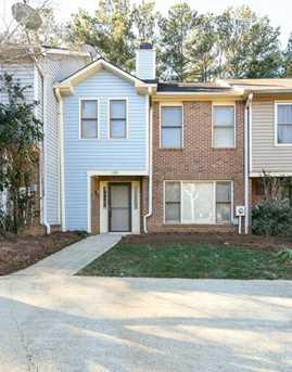 1306 Shiloh Terrace - Photo 1