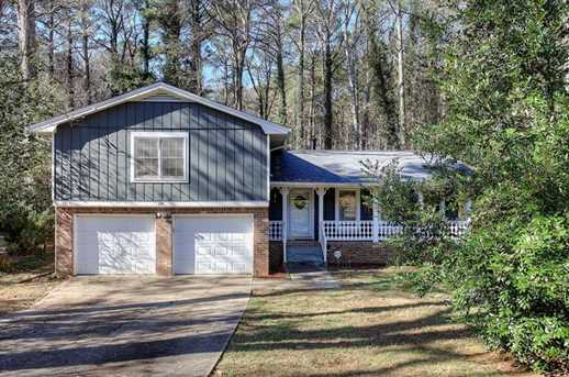 609 S Rays Rd - Photo 1
