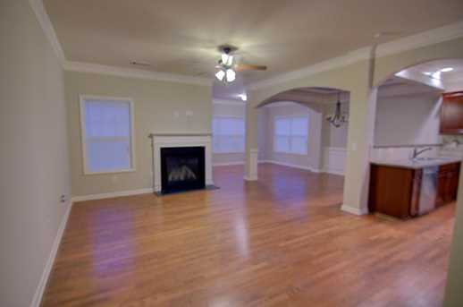 5435 Donehoo Ct - Photo 1