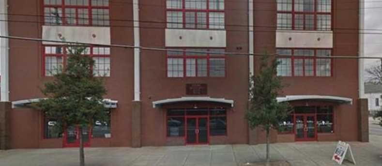 572 Edgewood Ave #122 - Photo 1