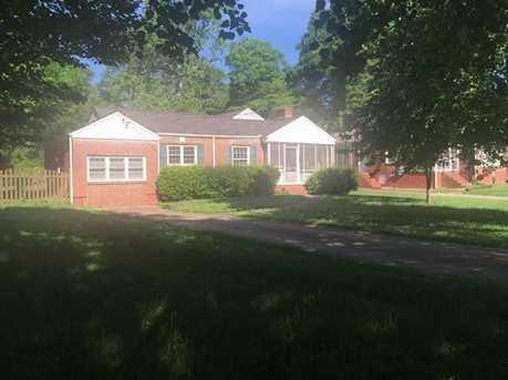 486 Bridlewood Circle - Photo 1