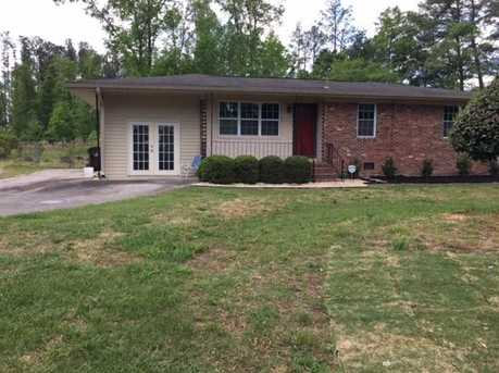 195 Greenway Park Dr - Photo 1