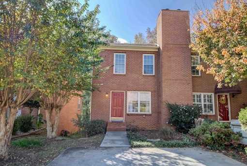 104 Davis Mill Court - Photo 1