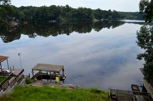 8486 Lake Drive SW - Photo 1