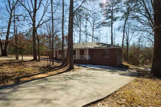 9045 Spillers Drive SW - Photo 1