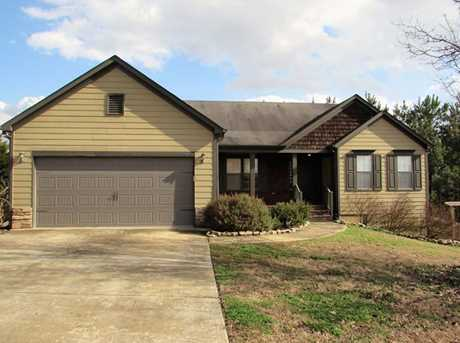327 Spring Hill Drive - Photo 1
