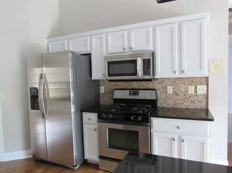 327 Spring Hill Drive - Photo 11