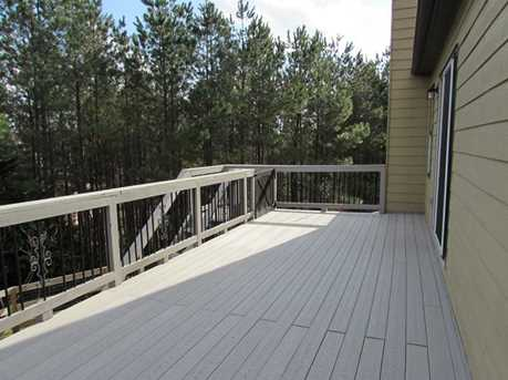 327 Spring Hill Drive - Photo 13