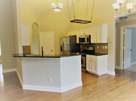 327 Spring Hill Drive - Photo 9