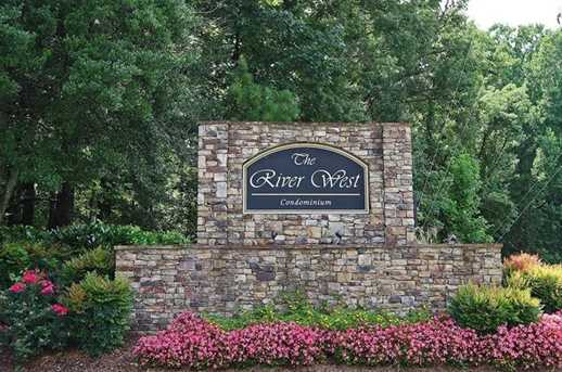 4248 River Green Drive NW #310 - Photo 1