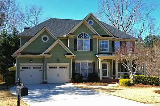 1492 Mill Grove Court - Photo 1