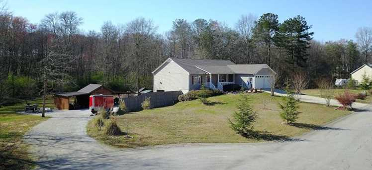160 Starlyn Trace - Photo 1