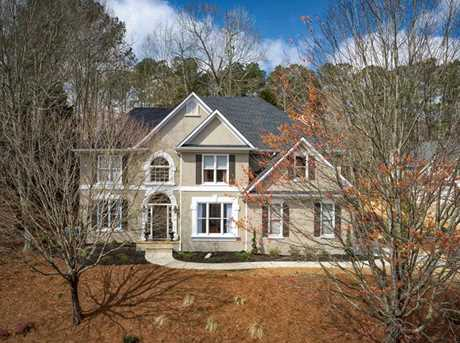400 Parkside View Ct - Photo 1