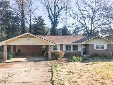 3951 Norman Rd - Photo 1