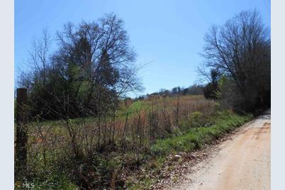 250 Benton Road - Photo 1