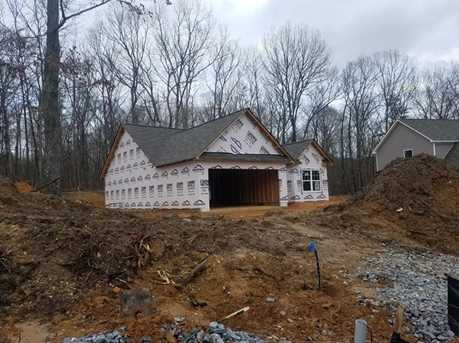 57 Country Farms Way - Photo 1