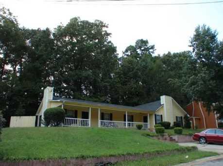 2128 Valley Oaks Drive SE - Photo 1