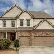 255 Fowler Springs Court - Photo 1