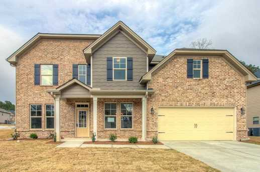2071 Browning Bend Court - Photo 1