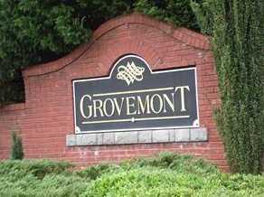 3813 Grovemont Place - Photo 1