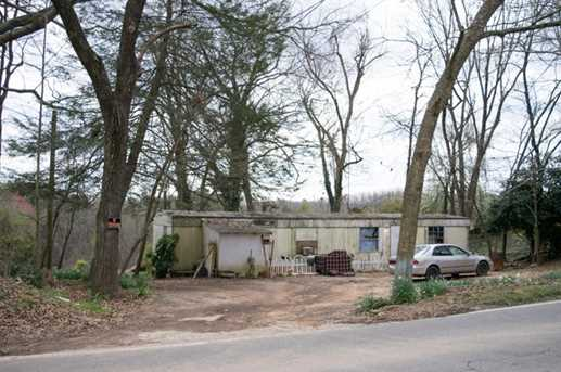 1288 East Ridge Road - Photo 1