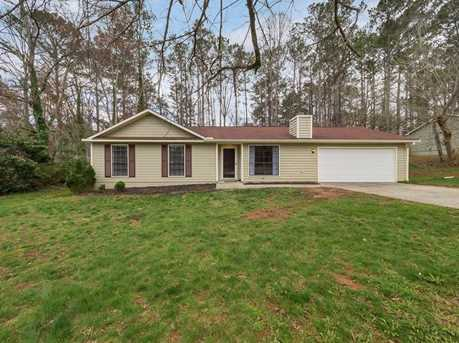 4783 Jamerson Forest Circle - Photo 1