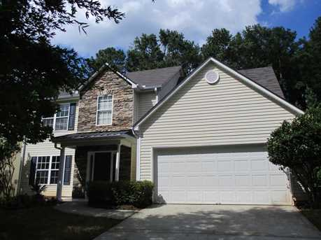 2849 Wynhaven Oaks Way - Photo 1
