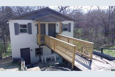 257 Sciple Terrace NW - Photo 1
