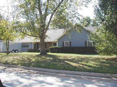 1471 Willow Bend Dr - Photo 1