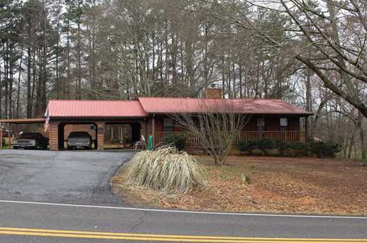 287 County Line Rd - Photo 1